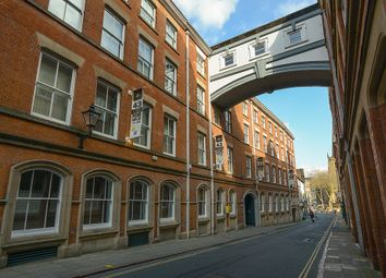 2 bed flat for sale in Hounds Gate Court, Hounds Gate, Nottingham NG1