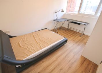 Thumbnail 2 bedroom flat to rent in Arundel Street, Portsmouth