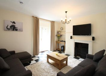 Thumbnail 7 bed shared accommodation to rent in Southleigh Road, Clifton, Bristol