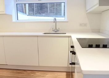 Thumbnail 2 bed flat to rent in Hadley Highstone, Barnet