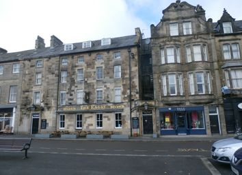 Thumbnail 2 bed flat for sale in Eagle Parade, Buxton
