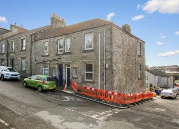 Thumbnail 1 bed flat for sale in Rose Crescent, Dunfermline