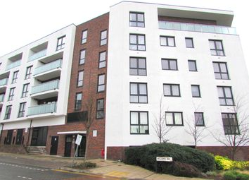 Thumbnail 2 bed flat to rent in Williams Way, Sudbury, Wembley, Middlesex