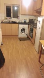Thumbnail Property to rent in 37 Blackbird Hill, London, Middlesex