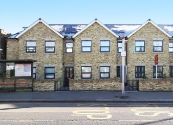 Thumbnail 3 bed terraced house for sale in Gunnersbury Lane, Acton