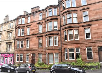Thumbnail 1 bed flat for sale in Bolton Drive, Flat 0/1, Mount Florida, Glasgow