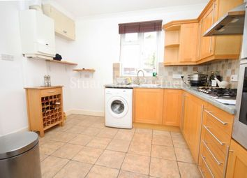 Thumbnail 3 bedroom maisonette to rent in South Road, Haywards Heath