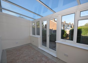 Thumbnail 2 bed terraced house to rent in Great Mistley, Basildon