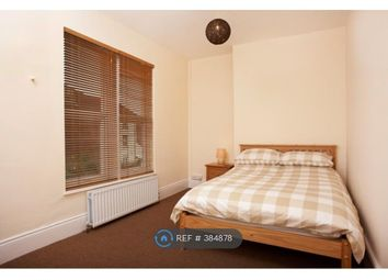 Thumbnail Room to rent in St Peters Grove, Portsmouth