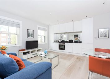 Thumbnail 1 bed flat for sale in Old Brompton Road, Earls Court, London