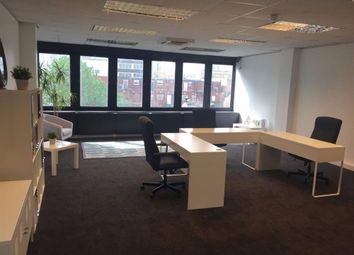 Thumbnail Commercial property to let in 101 Commercial Street, Whitechapel