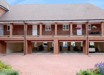 Thumbnail 2 bed flat for sale in Thames View, Abingdon-On-Thames