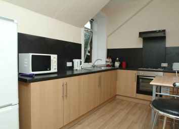 Thumbnail 1 bedroom flat to rent in Dunfillan Villa School Road, Rhu