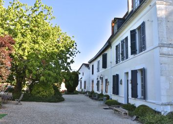 Thumbnail 9 bed property for sale in St Aulaye, Dordogne, France
