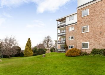 Thumbnail Flat for sale in Ferndale Close, Tunbridge Wells