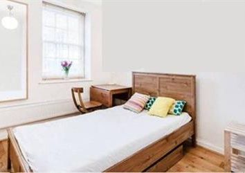 Thumbnail 1 bed flat to rent in Kyverdale Road, London