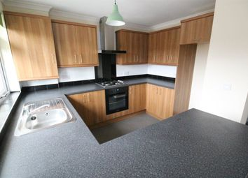 Thumbnail 4 bedroom property to rent in Larmans Road, Enfield