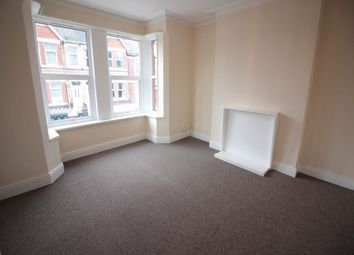 Thumbnail 4 bed property to rent in Morden Road, Newport, Gwent