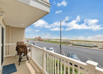 Thumbnail 2 bed apartment for sale in Bradley Beach, New Jersey, United States Of America