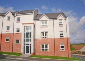 Thumbnail 2 bed flat for sale in Innes Park Road, Skelmorlie
