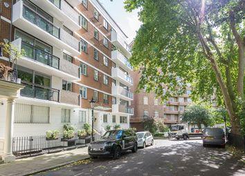 Thumbnail 3 bedroom flat to rent in Rutland Gate, Knightsbridge