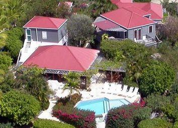 Thumbnail 5 bed property for sale in Virgin Gorda, British Virgin Islands