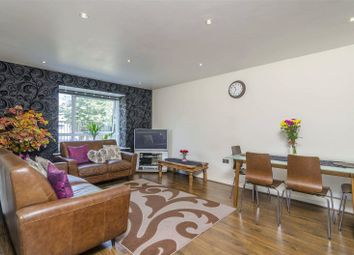 Thumbnail 2 bedroom flat for sale in Castle Court, Goresbrook Road