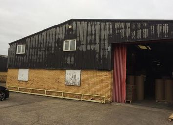 Thumbnail Light industrial to let in 14-15 Williams Way, Wollaston Park, Wollaston, Northamptonshire