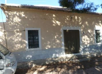 Thumbnail 4 bed country house for sale in 03640 Monóvar, Alicante, Spain