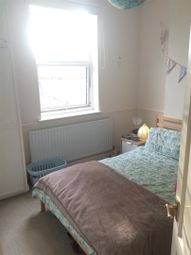 Thumbnail 2 bed property to rent in Charlotte Road, Stirchley, Birmingham