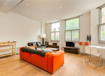 1 bed maisonette for sale in Battersea High Street, London SW11