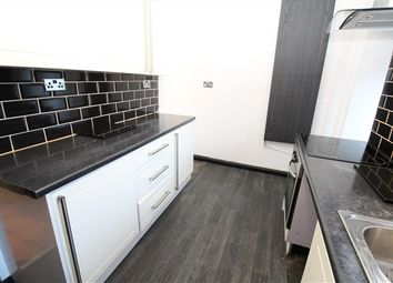 Thumbnail 2 bed property to rent in Stewart Street, Barrow In Furness