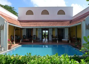 Thumbnail 5 bed cottage for sale in 5685, Prospect, St Vincent & The Grenadines