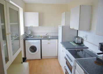 Thumbnail 2 bed flat to rent in Campion Court, Elmore Close, Wembley, Middlesex