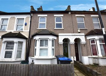 Thumbnail 4 bedroom terraced house to rent in Westgate Road, London