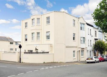 2 bed flat for sale in Melville Street, Sandown, Isle Of Wight PO36