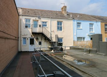 Thumbnail 2 bed flat for sale in Hopkins Lane, Newton Abbot