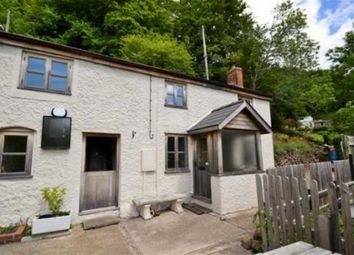 Thumbnail 2 bed cottage to rent in Forge Hill, Joys Green, Lydbrook