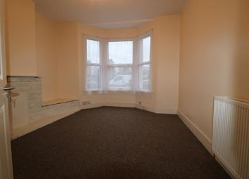 Thumbnail 1 bedroom property to rent in Connop Road, Enfield
