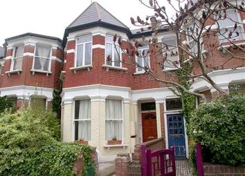 Thumbnail 2 bedroom flat to rent in Palace Gates Road, Alexandra Park, London