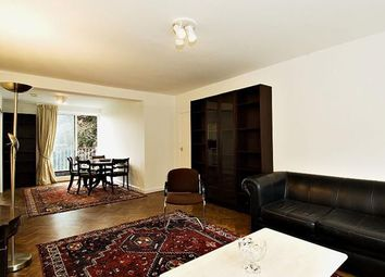 Thumbnail 3 bed flat to rent in Branch Hill, Hampstead, London