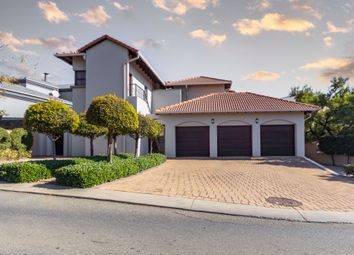 Thumbnail 6 bed detached house for sale in 1802 Carlyke, Blue Valley Golf Estate, Pretoria, Gauteng, South Africa