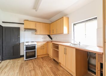 Thumbnail 1 bed flat to rent in North Street, Winchcombe, Cheltenham