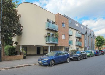 Thumbnail 2 bed flat for sale in 2-4 Trewsbury Road, Sydenham