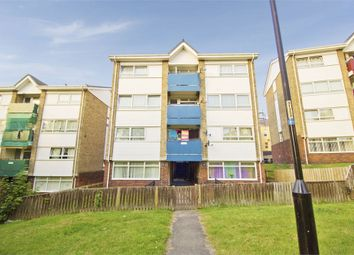 3 bed maisonette for sale in Longleat Gardens, South Shields, Tyne And Wear NE33