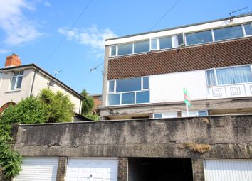 Thumbnail 2 bed maisonette for sale in 16 East Grove Road, Newport, Newport