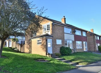 Thumbnail 3 bed semi-detached house for sale in Fir Park, Harlow