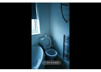 Thumbnail 2 bedroom semi-detached house to rent in Essex Ave, Droylsden