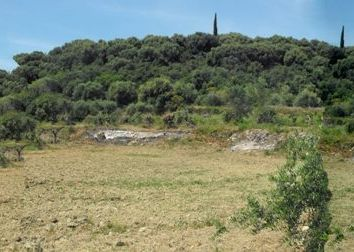 Thumbnail Land for sale in Havdata, Kefalonia, Greece