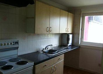 Thumbnail 9 bedroom flat for sale in Glenhove Road, Cumbernauld